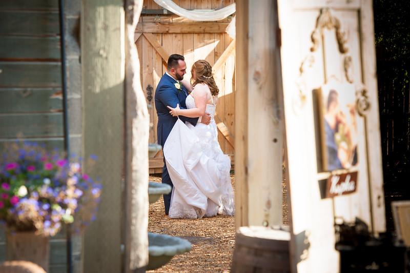Kupka wedding photos-900.jpg