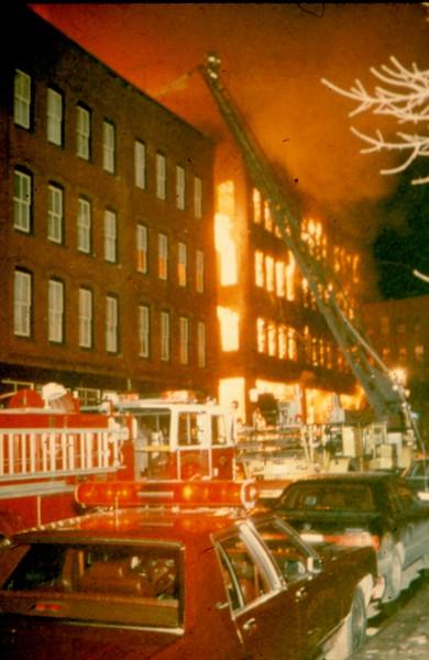 WashingtonStfire0012.jpg