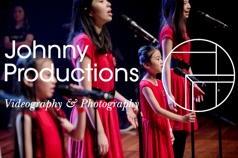 0169_day 2_finale_johnnyproductions.jpg