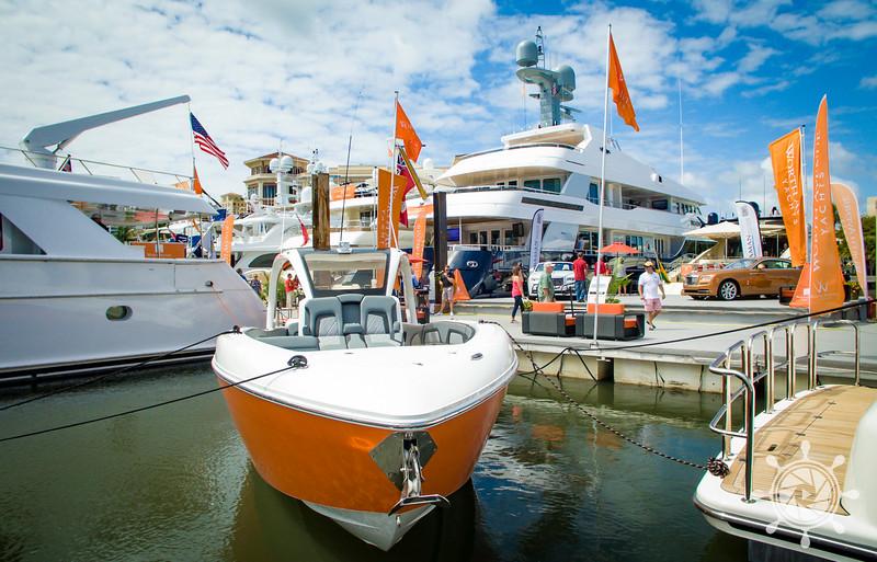 Palm Beach Boat Show - photos by MVP (17 of 52).jpg