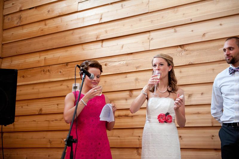 jake_ash_wedding (844).jpg