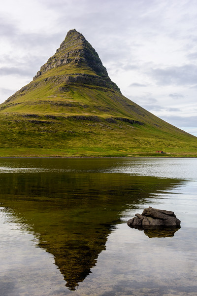 20180824-31 Iceland 224.jpg