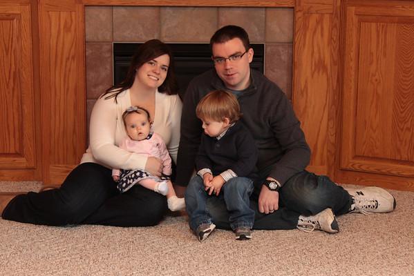Gehring Family Originals