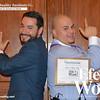 130 Efecto WOW SQI Monterrey julio 2017