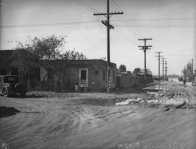 1936-LA-slum-greatDepresion.jpg