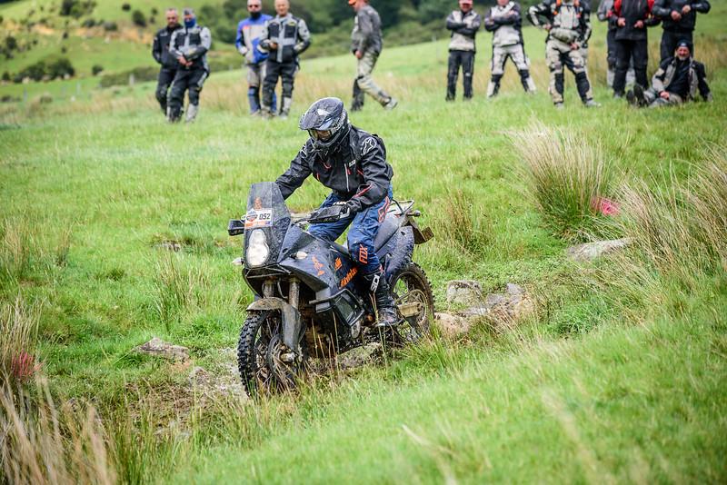 2019 KTM New Zealand Adventure Rallye (1262).jpg