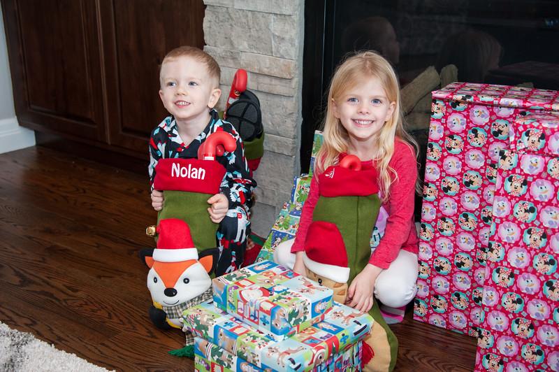 Christmas 2019 at Koziol House-9.jpg