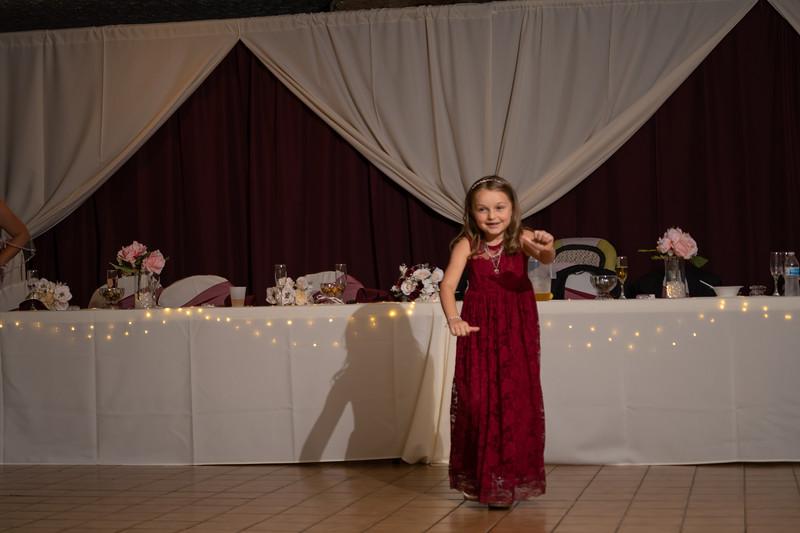Hutson Wedding-03374.jpg