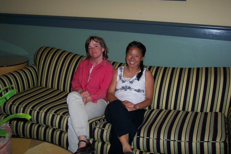Me and Kim.jpg