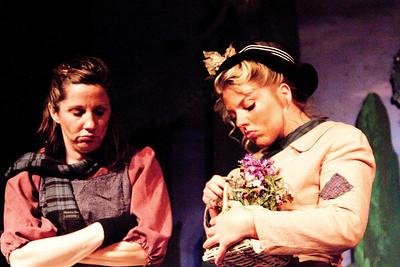 My Fair Lady RT 04/20/2010