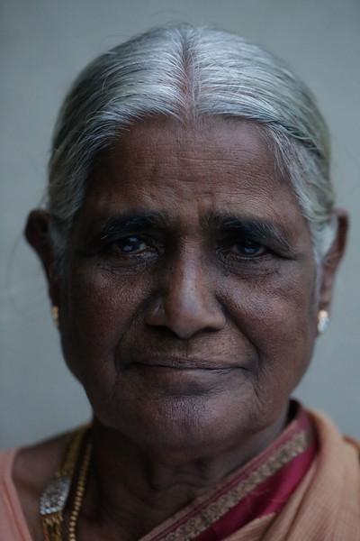 India2014-6354.jpg