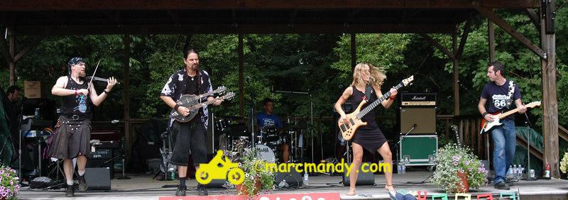 Phila Folk Fest- Sun 8-28 225 Tempest Showcase.JPG