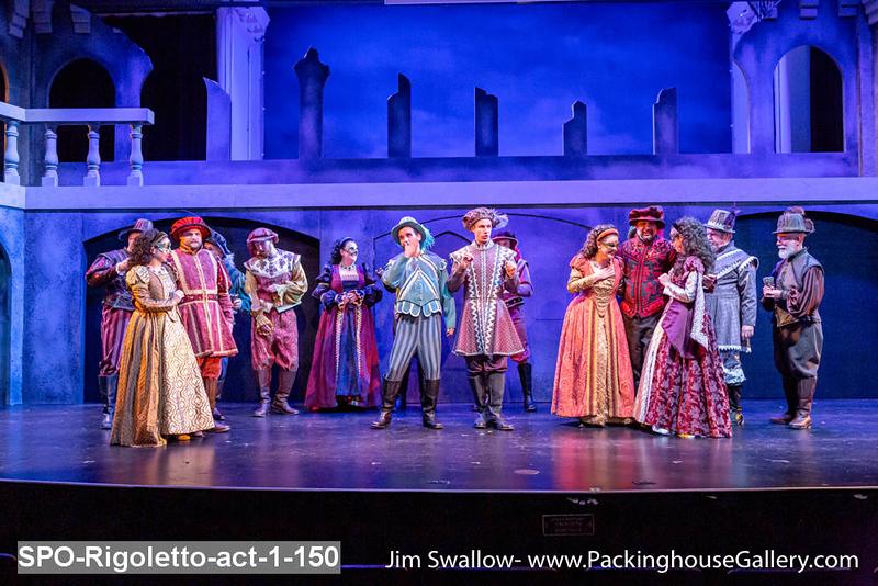 SPO-Rigoletto-act-1-150.jpg