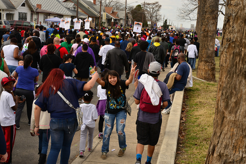 MLK March N (353).JPG
