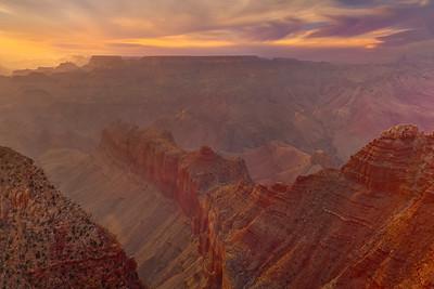 Grand Canyon National Park_Arizona