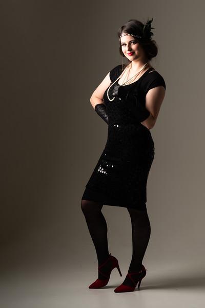 Emily Taylor-4.jpg