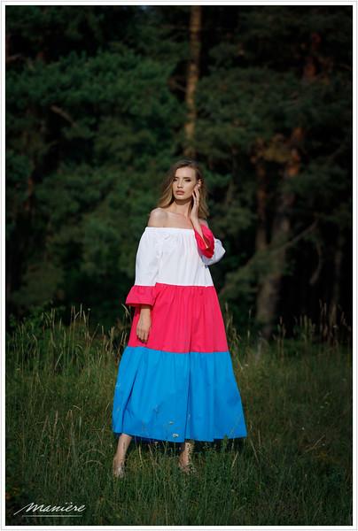 Maniere_Dress04-0011.jpg