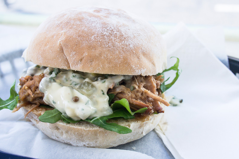 pork sandwich.jpg