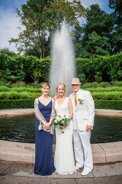 Stacey & Bob - Central Park Wedding (148).jpg
