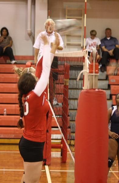 Lutheran-West-Volleyball-vs-Oberlin-2012-9-18--30.JPG