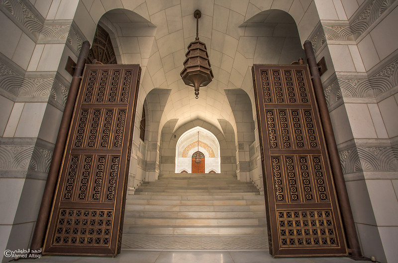 Mohammed Alameen Mosque (111).jpg
