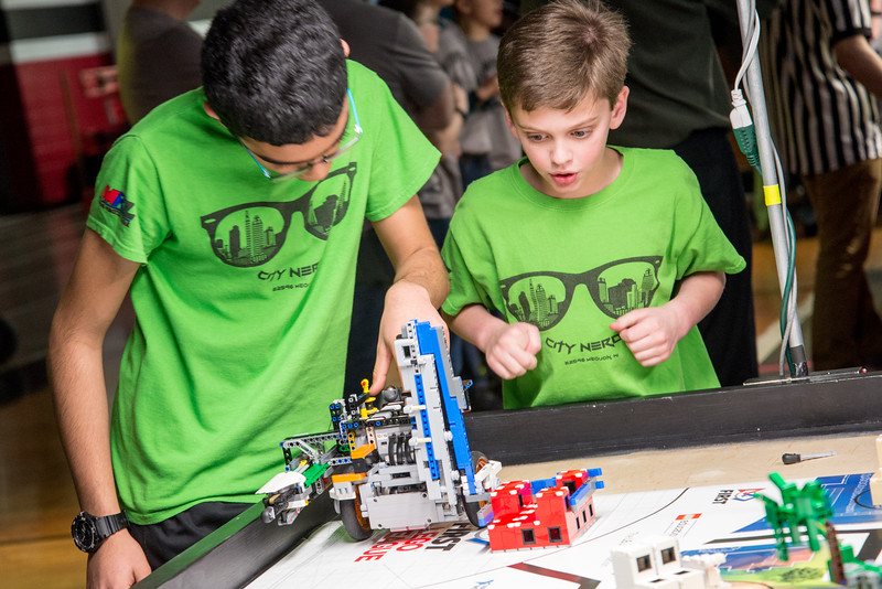 WI-FLL-Champs-5056.jpg