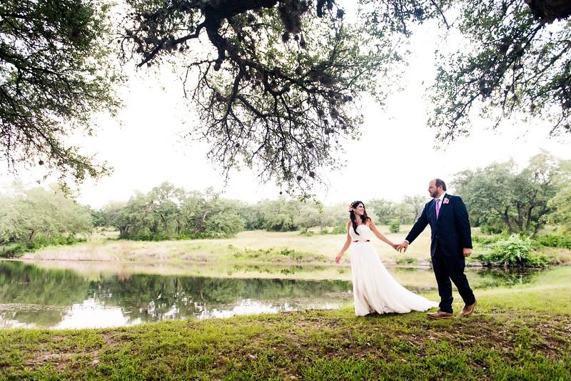 Lindsay-Andy-Wedding-564.jpg