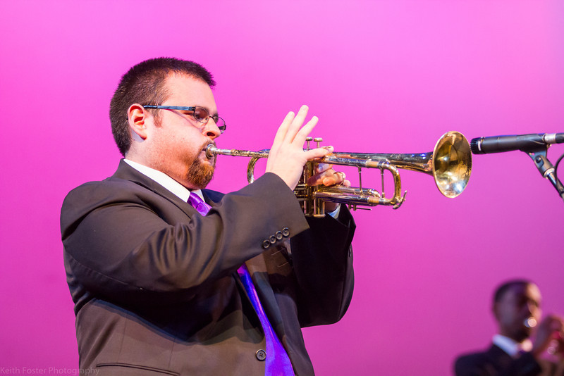 Jazz-Jan2014-KeithFoster-69.jpg
