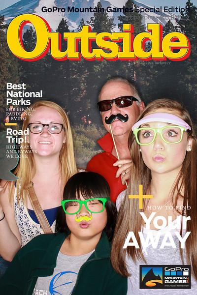 Outside Magazine at GoPro Mountain Games 2014-396.jpg