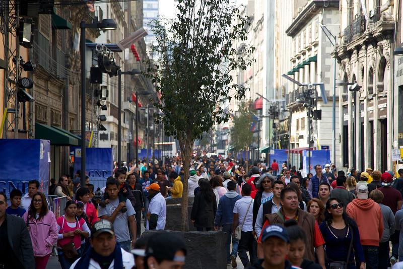 Roewe_Mexico 12.jpg