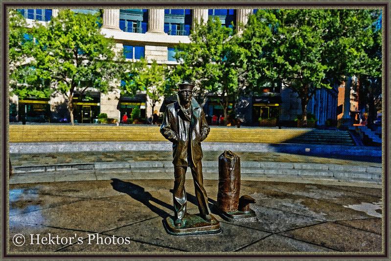 Navy Memorial-7.jpg