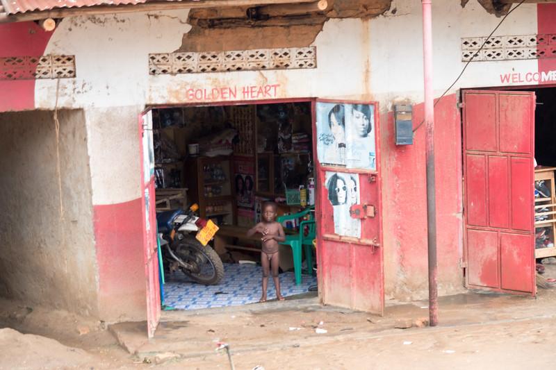 Uganda-0237.jpg