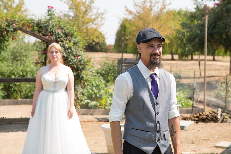 Ross Wedding-169.jpg