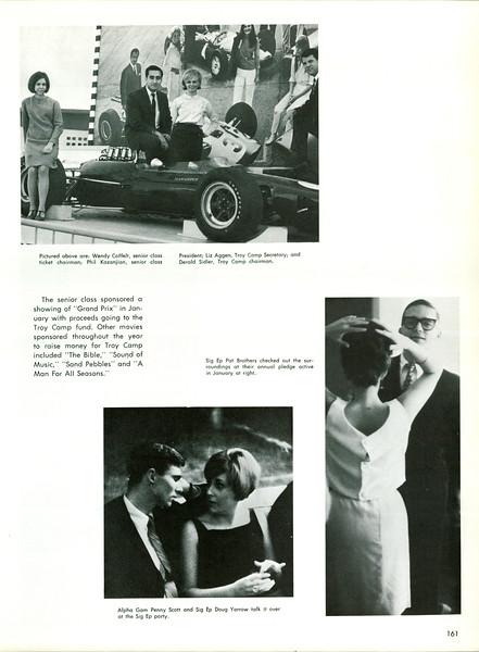 uschist-er-1967~0168.jpg