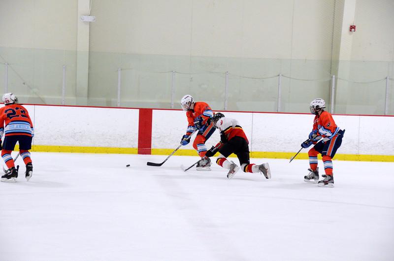 130113 Flames Hockey-160.JPG