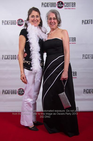 Oscars Party 2013 202.JPG