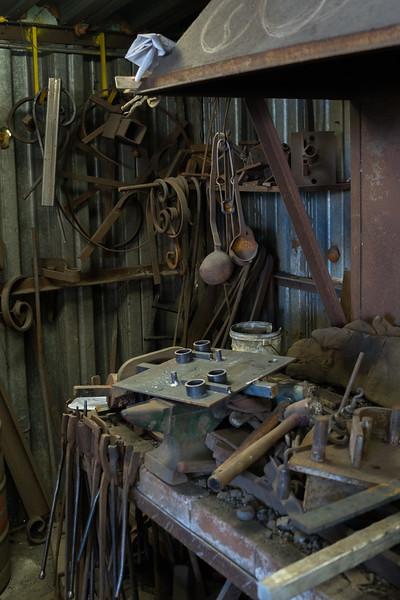 Anderson Ironworks In Shop-31.jpg