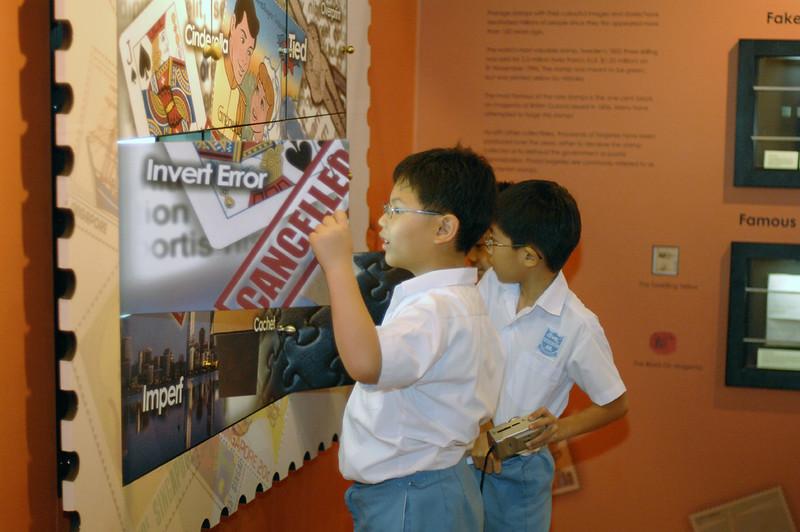 SASHA visit Museum046.jpg
