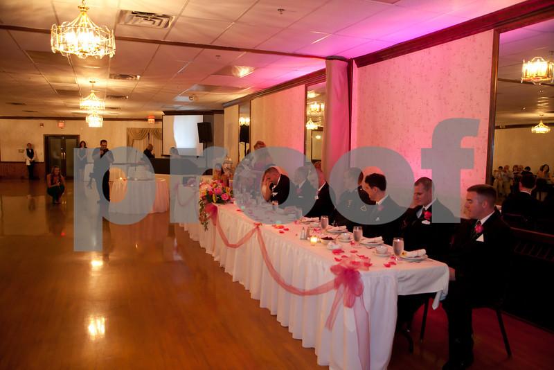 Mizioch Wedding-403.jpg