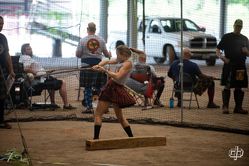 2019_Highland_Games_Humble_by_dtphan-343.jpg