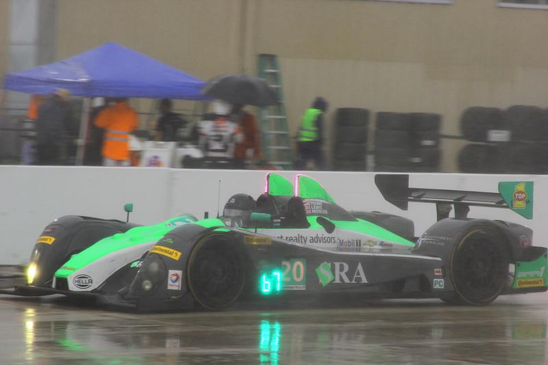 0137-Seb16-Race-#20PC-Rain.jpg