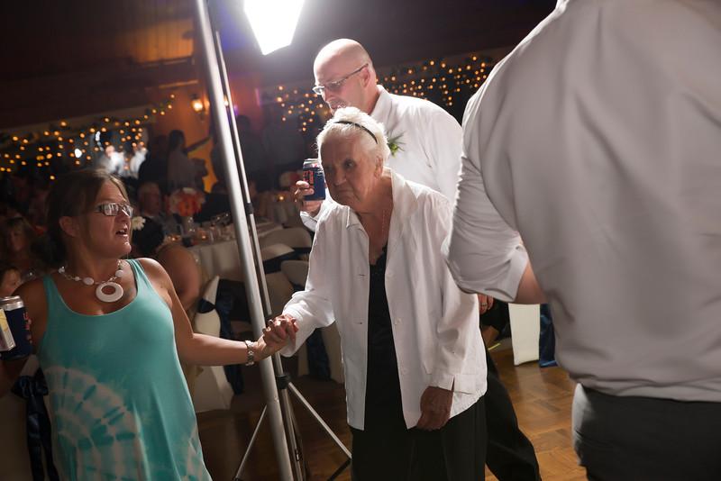 Waters wedding687.jpg
