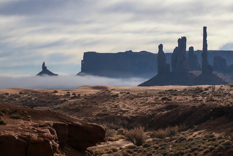 Colorado Dec2014-9259-2.jpg