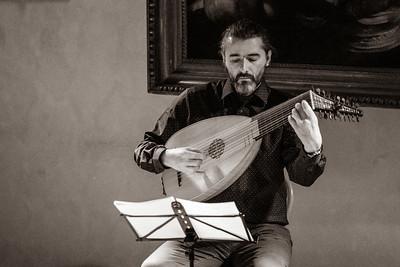 Jan Krejča