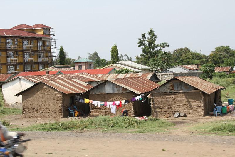 Kenya Part1 '15 1009.JPG
