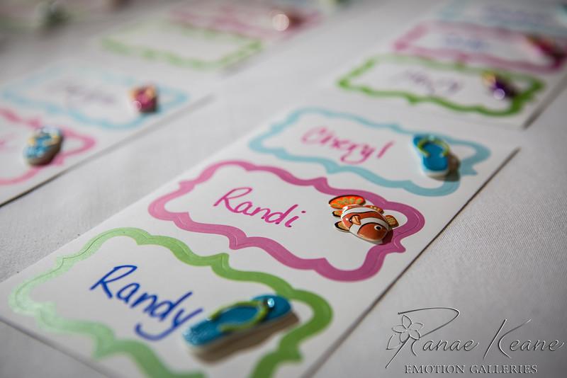 002__Hawaii_Destination_Wedding_Photographer_Ranae_Keane_www.EmotionGalleries.com__141018.jpg