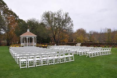 10-29 Gillman Wedding
