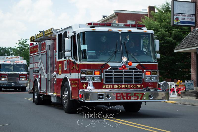 west-end-fire-company----stowepa----engine-57----2002-ferrara_9077924633_o.jpg