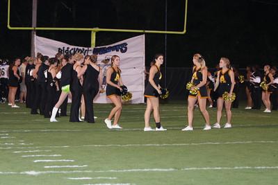 Athens Brooks Football 09