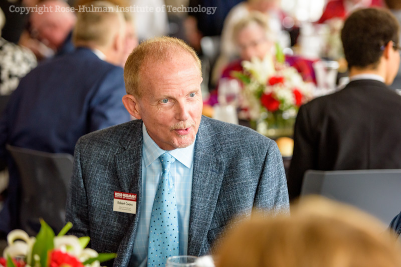 RHIT_Homecoming_2017_Heritage_Society_Lunch-10722.jpg